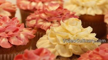 flower-cupcakes_final