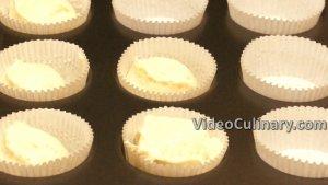 basic-cupcakes_4