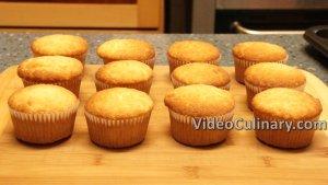 basic-cupcakes_5