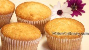 basic-cupcakes_6