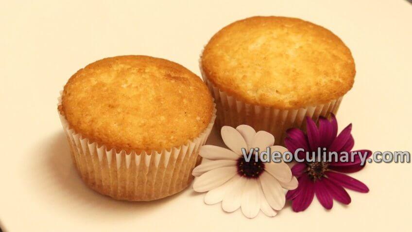 basic-cupcakes_final