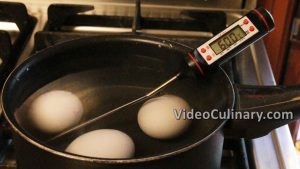 how-to-pasteurize-eggs_2