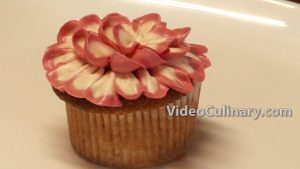 buttercream-flowers_2
