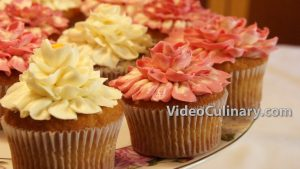buttercream-flowers_3