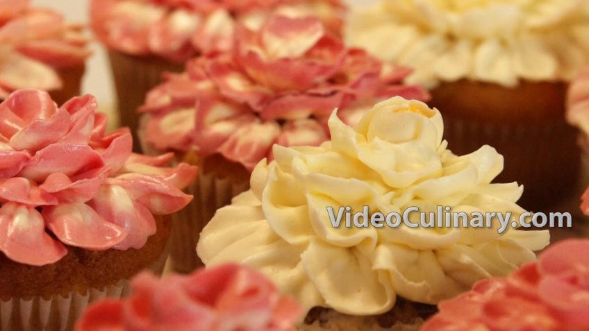buttercream-flowers_final