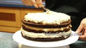 snickers-cake_13