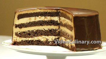 snickers-cake_final