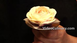 buttercream-roses_5