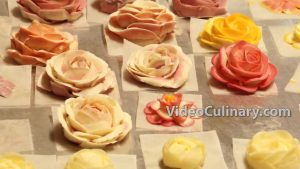 buttercream-roses_6