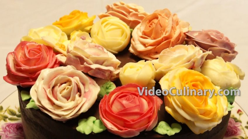 buttercream-roses_7
