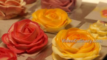 buttercream-roses_final