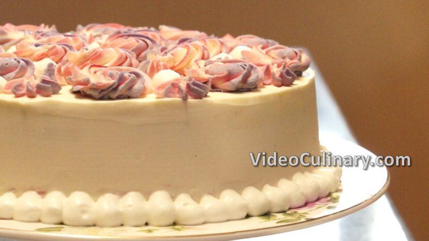 zebra-cake-with-white-chocolate-frosting_121