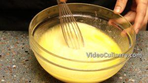 zebra-cake-with-white-chocolate-frosting_6