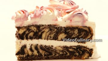 zebra-cake-with-white-chocolate-frosting_final