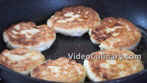 cheese-pancakes_4