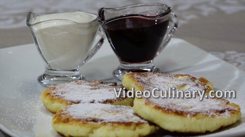 cheese-pancakes_5