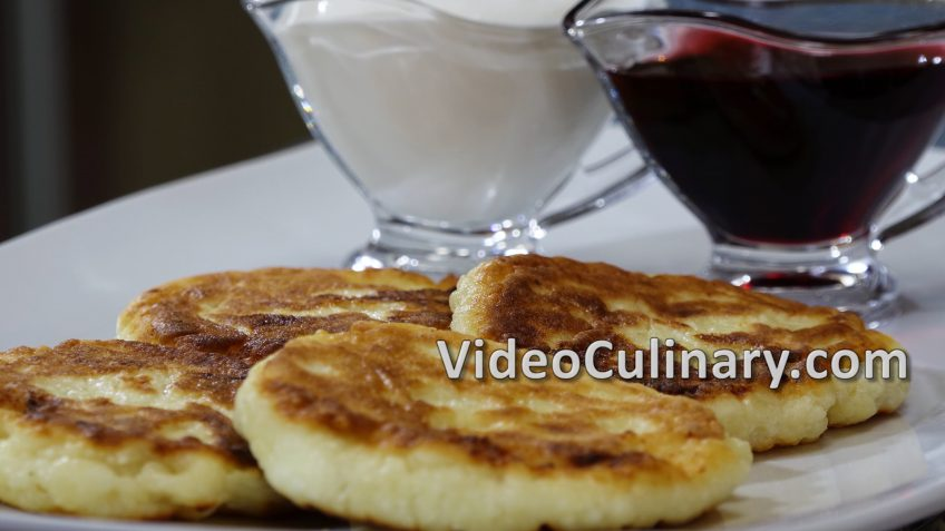 cheese-pancakes_final