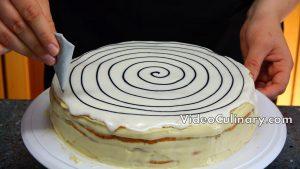 esterhazy-cake_18