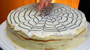 esterhazy-cake_19