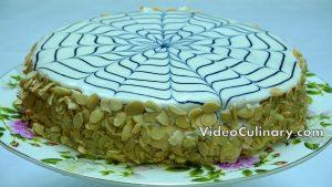 esterhazy-cake_20
