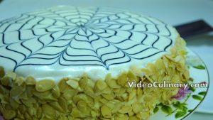 esterhazy-cake_21