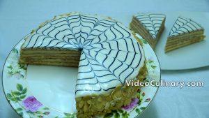 esterhazy-cake_22